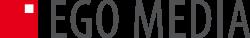 Ego-media-logo-dark